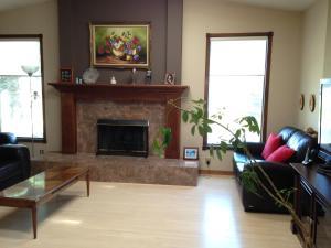 obrázek - Calgary Star Cozy Home