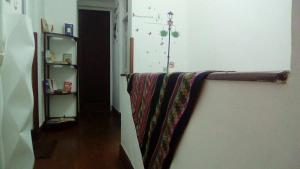 La Casa de Karen, Homestays  Lima - big - 30