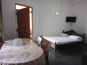 Hopson Resort, Apartmanok  Unawatuna - big - 101