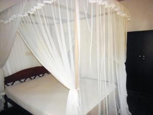 Hopson Resort, Apartmanok  Unawatuna - big - 102