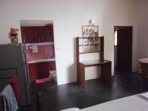 Hopson Resort, Apartmanok  Unawatuna - big - 103