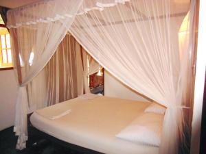 Hopson Resort, Apartmanok  Unawatuna - big - 107
