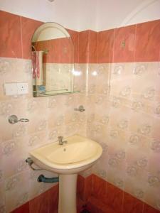 Hopson Resort, Apartmanok  Unawatuna - big - 109
