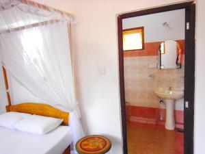 Hopson Resort, Apartmanok  Unawatuna - big - 114