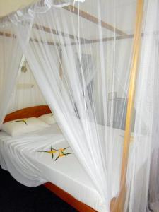 Hopson Resort, Apartmanok  Unawatuna - big - 115