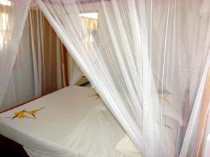 Hopson Resort, Apartmanok  Unawatuna - big - 116