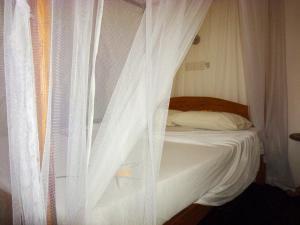 Hopson Resort, Apartmanok  Unawatuna - big - 118