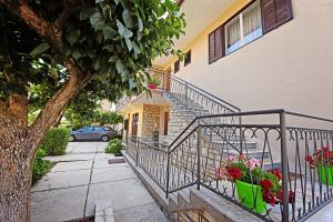 Apartments Pierina