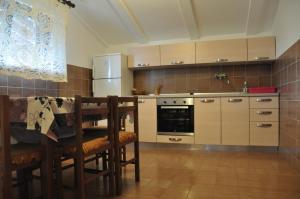 Apartments Jole, Apartmány  Pula - big - 43