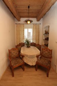 Apartment Brnenská