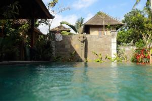 Dewata Ubud Cottages