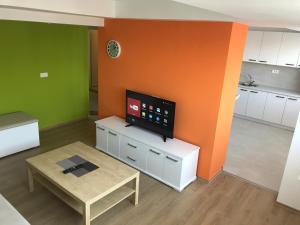 New Premium Appartment in Centar of Skopje