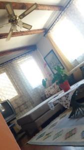 Apartments Ana - фото 3