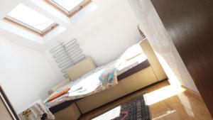 Apartments Ana - фото 5