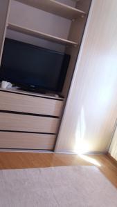 Apartments Ana - фото 7