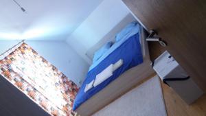 Apartments Ana - фото 10