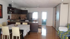 Apartments Ana - фото 12