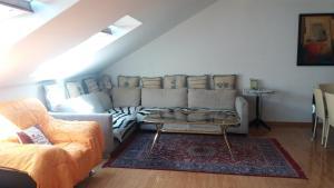 Apartments Ana - фото 15