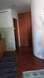 Apartments Ana - фото 24