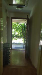Green Apartment - фото 23