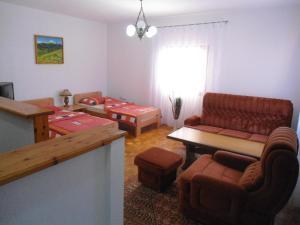 SKY - Apartments / Rooms - фото 6
