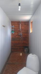 Keselo Guesthouse, Pensionen  Omalo - big - 14