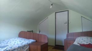 Keselo Guesthouse, Pensionen  Omalo - big - 8