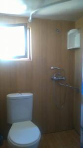 Keselo Guesthouse, Pensionen  Omalo - big - 25