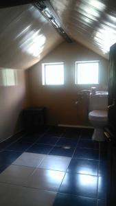 Keselo Guesthouse, Pensionen  Omalo - big - 27