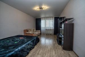 Apartment on Normandii Neman 7A