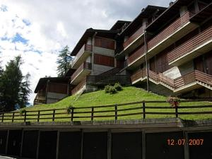 Folgarida Hotels