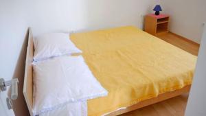 Apartments Benjo, Apartmanok  Novalja - big - 9