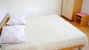 Apartments Benjo, Apartmanok  Novalja - big - 23