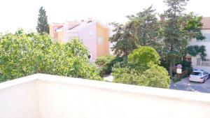 Apartments Benjo, Apartmanok  Novalja - big - 5