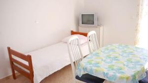 Apartments Benjo, Apartmanok  Novalja - big - 29