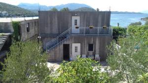 Apartment Luka Dubrava 14040a