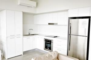 Oshen Apartments Yeppoon, Aparthotely  Yeppoon - big - 67