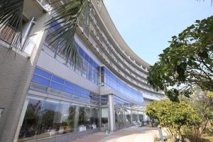 Атами - KKR Hotel Atami