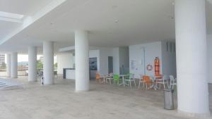 Santa Marta Hosts-SOÑADO, Apartments  Santa Marta - big - 29