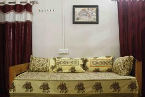Stay Inn Hostel, Hostels  Varanasi - big - 15