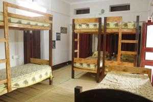 Stay Inn Hostel, Hostels  Varanasi - big - 16