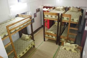 Stay Inn Hostel, Hostels  Varanasi - big - 17