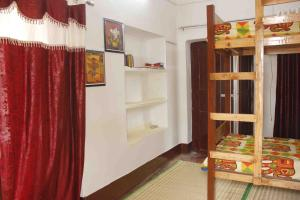 Stay Inn Hostel, Hostels  Varanasi - big - 19