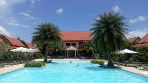 obrázek - Armonia Village Resort and Spa