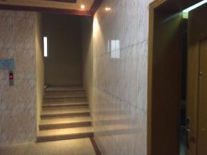 Diyafat Al Sa'ati, Apartmanhotelek  Yanbu - big - 30