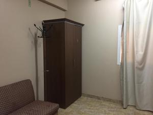 Diyafat Al Sa'ati, Aparthotels  Yanbu - big - 12