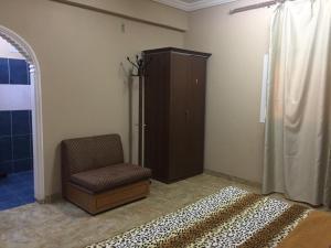 Diyafat Al Sa'ati, Aparthotels  Yanbu - big - 13