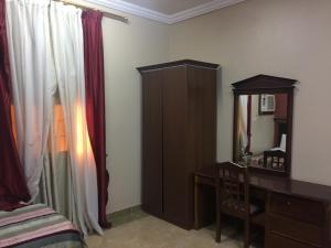 Diyafat Al Sa'ati, Aparthotels  Yanbu - big - 18