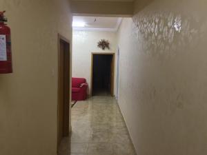Diyafat Al Sa'ati, Apartmanhotelek  Yanbu - big - 20