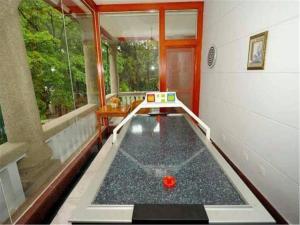 Beidaihe Bainian Mingren Villa, Villák  Csinhuangtao - big - 2